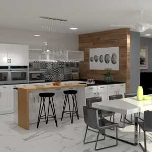 LivingRoom Riley_Kitchen (NTB Team)