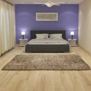 LivingRoom Din_Bedroom (NTB Team)