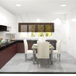 LivingRoom Miza_Kitchen (NTB Team)