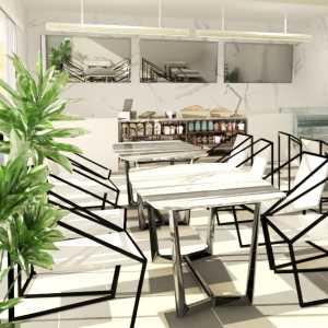 LivingRoom Afiq_Cafe (NTB Team)