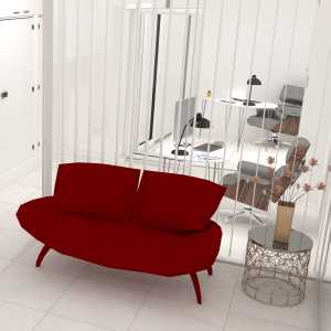 LivingRoom Cherrie_Office (NTB Team)
