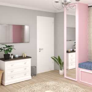 LivingRoom Miza_Bedroom (NTB Team)