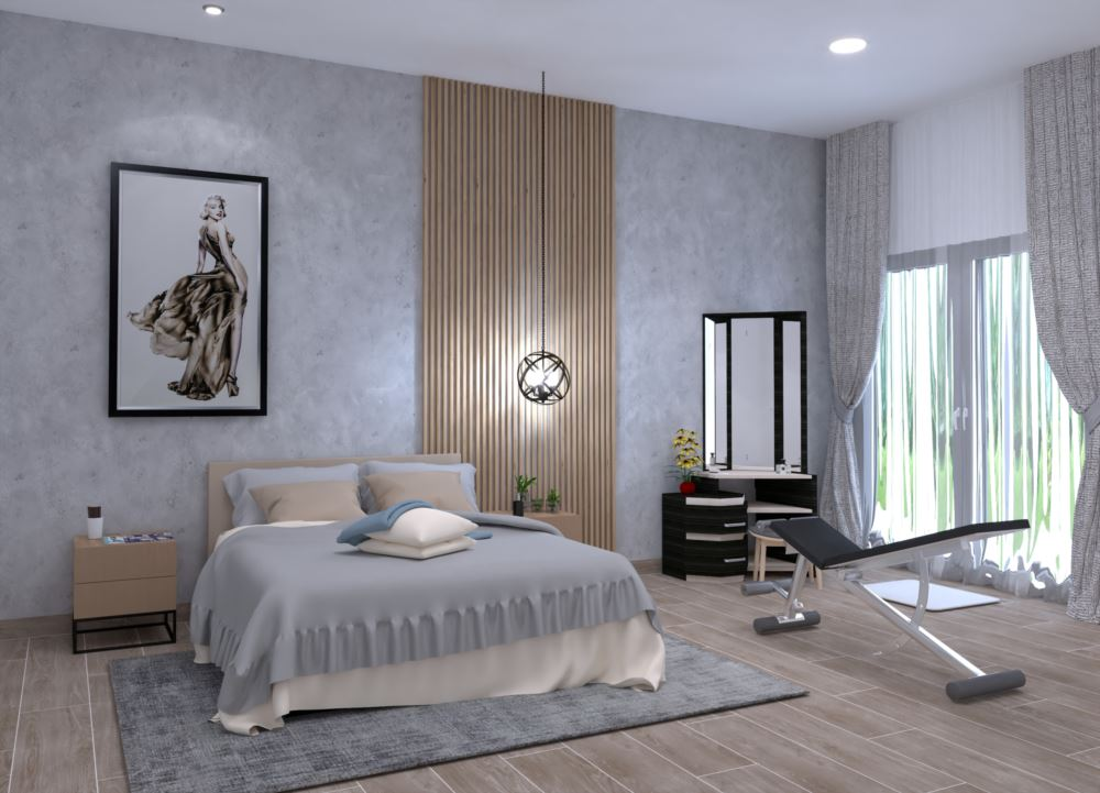 VOONFUNG_BEDROOM