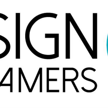 Visoft360 Design Badkamers profile