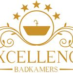 Excellence Badkamers